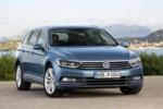 foto: VW Passat Variant 2015 frontal [1280x768].jpg